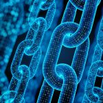 Blockchain without unnecessary hype