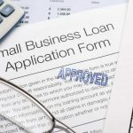 Secured Business Loan – Conducive Atmosphere Business Growth