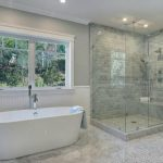 Essential Guide To Bathroom Furniture