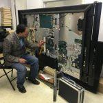 Finding a Good TV Aerial Installer