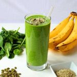 Are You Looking For Smoothie Ideas?
