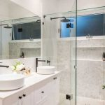 The Most Useful Bathroom Shower Ideas