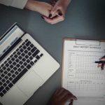 Healthcare Marketing – Easy Ways to Get Patients