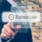Requirements and Process of a Business Loan