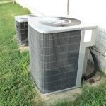 Budget Friendly Air Conditioning Services
