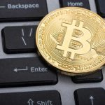 Five Tips To Consider Before Investing In Bitcoin