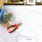 How to Evaluate a Power Tool