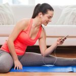 Physical fitness For Healthy Living