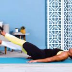 How Exercise Improves Your Posture