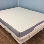 Find a Good, Cheap Mattress