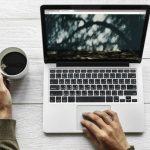 Keys To Work-Life-Balance
