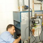 Common Furnace Repair Problems
