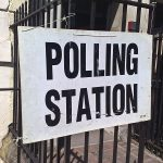 Build-Up of the General Election