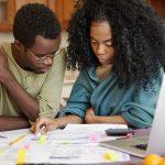 Tricks to Paying Off Debts