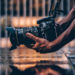 About Your Photography Niche
