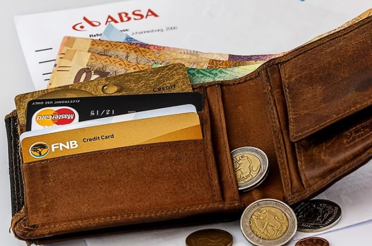 Stop Paying Merchant Card Processing